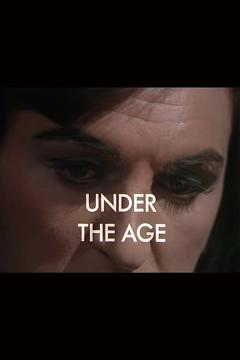 Best Tv Movie Movies of 1972 : Under the Age