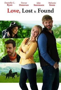 Best Romance Movies of This Year: Love, Lost & Found