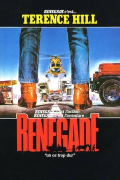 Best Western Movies of 1987 : They Call Me Renegade