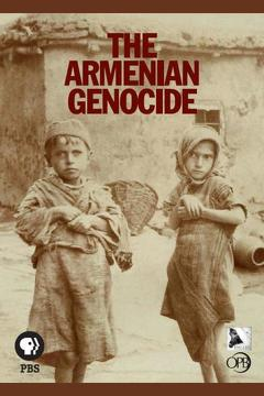 Best History Movies of 2006 : The Armenian Genocide