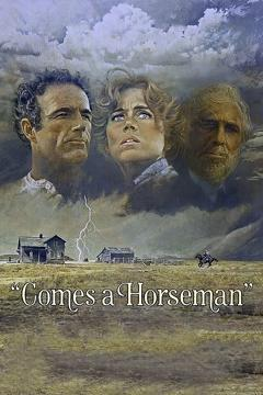 Best Western Movies of 1978 : Comes a Horseman