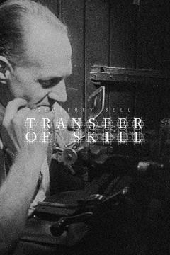 Best Documentary Movies of 1940 : Transfer of Skill