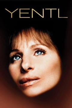 Best Music Movies of 1983 : Yentl