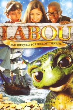 Best Fantasy Movies of 2009 : Labou