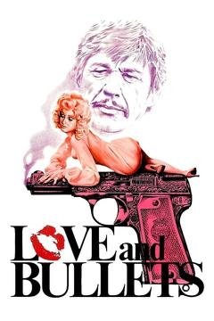 Best Crime Movies of 1979 : Love and Bullets
