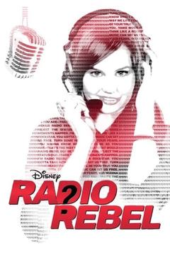Best Tv Movie Movies of 2012 : Radio Rebel