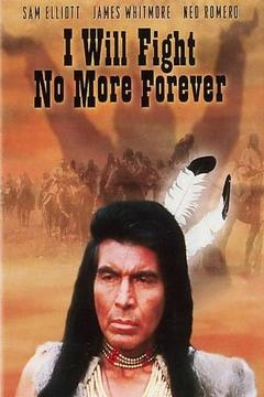 Best War Movies of 1975 : I Will Fight No More Forever