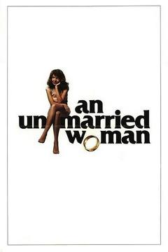 Best Comedy Movies of 1978 : An Unmarried Woman
