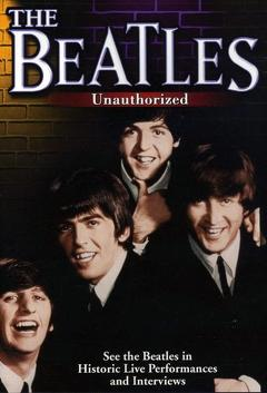 Best History Movies of 1965 : The Beatles Unauthorized
