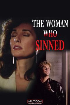 Best Crime Movies of 1991 : The Woman Who Sinned