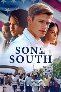 Best History Movies of This Year: Son of the South
