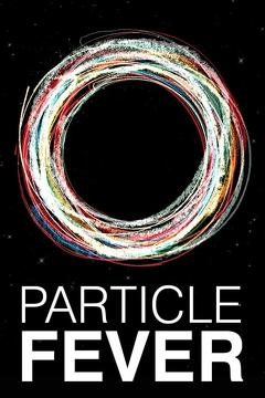 Best Documentary Movies of 2013 : Particle Fever