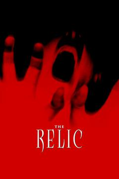 Best Mystery Movies of 1997 : The Relic