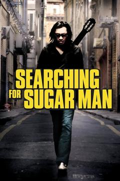 Best Documentary Movies of 2012 : Searching for Sugar Man