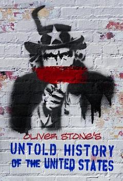 Best History Movies of 2012 : The Untold History Of The United States