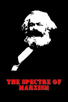 Best History Movies of 1983 : The Spectre of Marxism