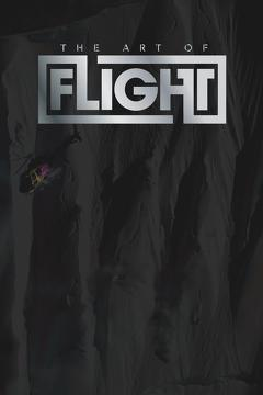 Best Documentary Movies of 2011 : The Art of Flight