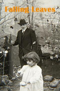 Best Drama Movies of 1912 : Falling Leaves