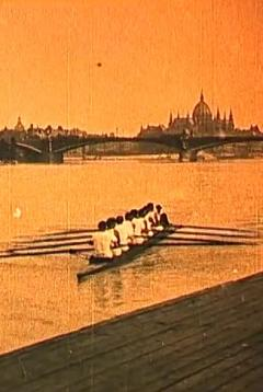 Best Documentary Movies of 1916 : Budapest
