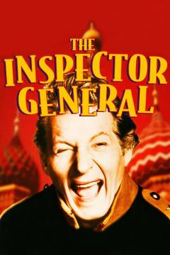 Best Music Movies of 1949 : The Inspector General
