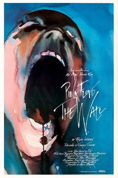 Best Music Movies of 1982 : Pink Floyd: The Wall