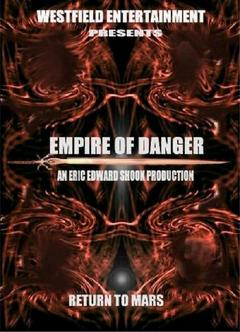 Best Fantasy Movies of 2004 : Empire of Danger