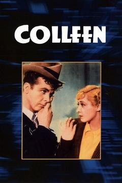 Best Romance Movies of 1936 : Colleen