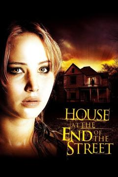 Best Horror Movies of 2012 : House at the End of the Street