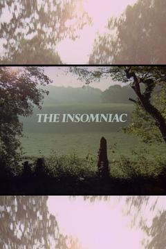 Best Mystery Movies of 1971 : The Insomniac