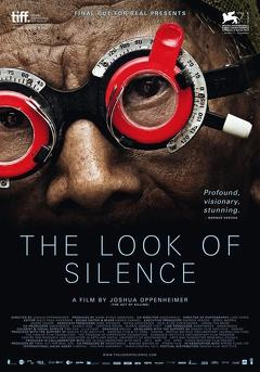 Best Documentary Movies : The Look of Silence