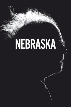 Best Adventure Movies of 2013 : Nebraska