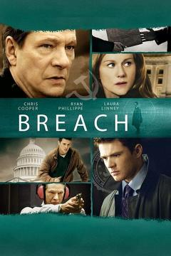 Best History Movies of 2007 : Breach