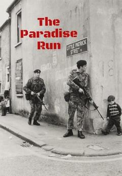 Best War Movies of 1976 : The Paradise Run