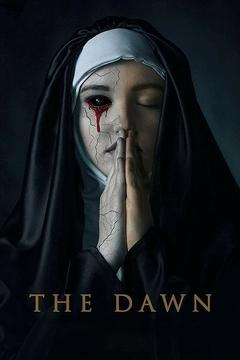Best Mystery Movies of This Year: The Dawn