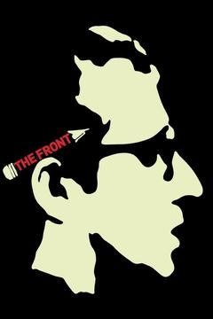 Best Comedy Movies of 1976 : The Front
