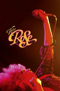 Best Music Movies of 1979 : The Rose