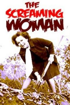 Best Tv Movie Movies of 1972 : The Screaming Woman