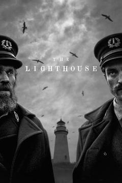 Best Horror Movies of 2019 : The Lighthouse