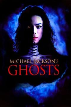 Best Music Movies of 1997 : Ghosts
