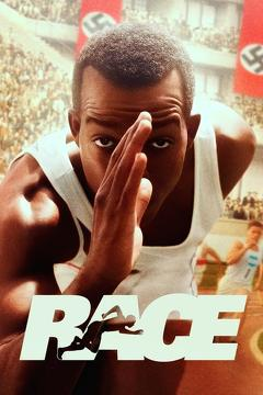 Best History Movies of 2016 : Race