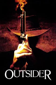 Best Western Movies of 2002 : The Outsider