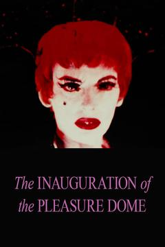 Best Fantasy Movies of 1954 : The Inauguration of the Pleasure Dome