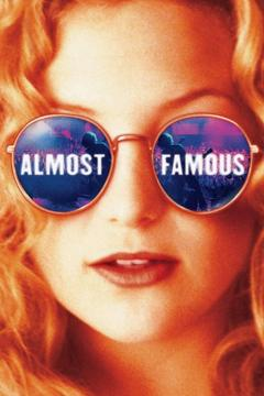 Best Movies of 2000 : Almost Famous