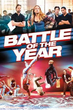 Best Music Movies of 2013 : Battle of the Year