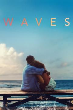 Best Music Movies of 2019 : Waves