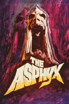 Best Science Fiction Movies of 1973 : The Asphyx