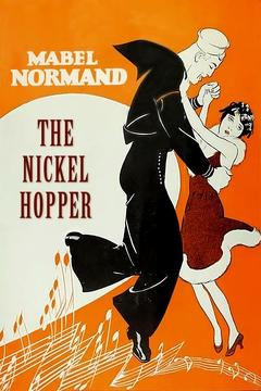 Best Comedy Movies of 1926 : The Nickel-Hopper