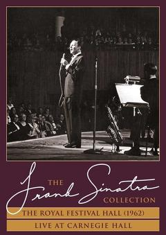 Best Tv Movie Movies of 1962 : This is Sinatra