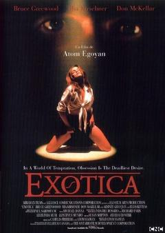 Best Mystery Movies of 1994 : Exotica