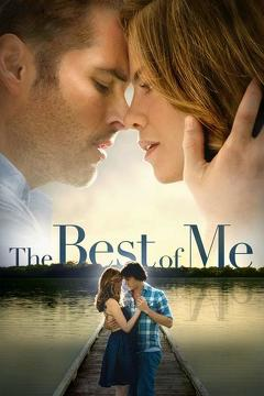Best Romance Movies of 2014 : The Best of Me